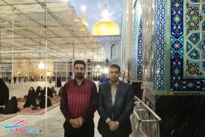 95_5_9_Mashhad_001
