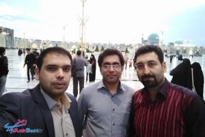 95_5_9_Mashhad_002